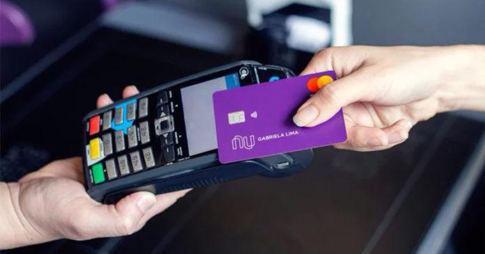 Tem Na Web - Nubank atinge 5 milhões de clientes e faz redesign no cartão