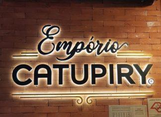 Empório Catupiry