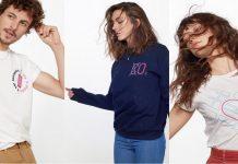 9cb3ea978 Cabify lança coleção de roupas ecológicas em nova campanha de  conscientização