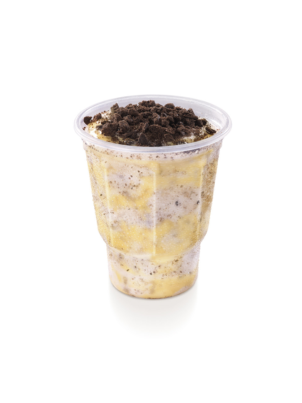 sobremesas-bobs-negresco-twister.jpg