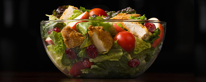 The-Manhattan-Salad-from-France.jpg
