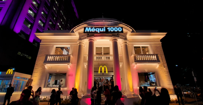 mc-donalds-inaugura-1000-loja-em-casarao