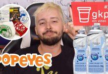 gkpb-em-video-267-popeyes-netflix-patties-mercadinho-lira-alcool-gel-ype