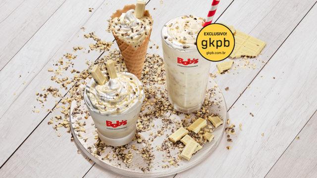 bobs-lanca-novas-sobremesas-em-parceria-