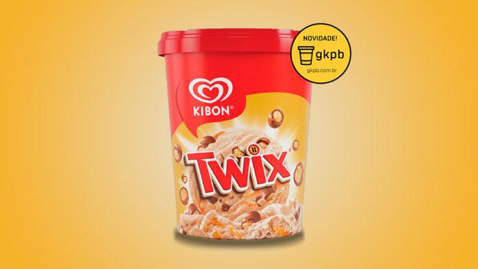 kibon-pote-de-sorvete-sabor-chocolate-tw