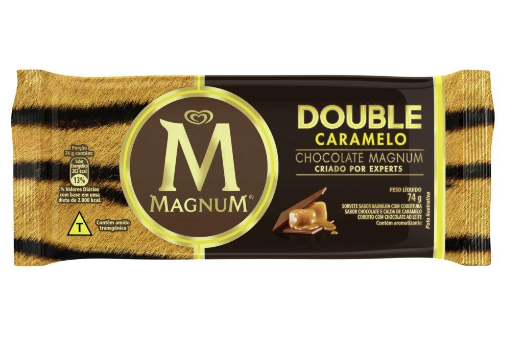 magnum-double-caramelo-kibon-geek-public