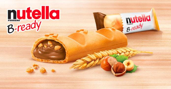 nutella-b-ready-no-brasil-696x364.jpg