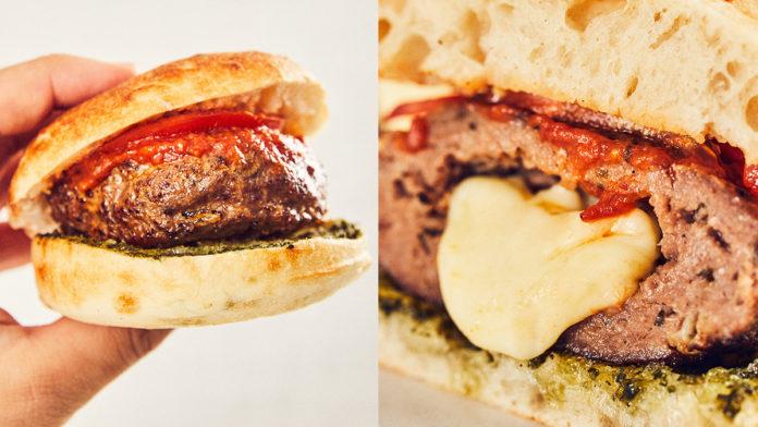 spoleto-lanca-polpettone-burger-geek-pub