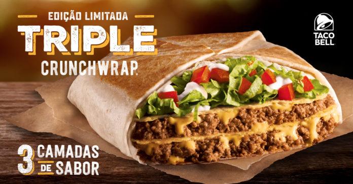 triple-crunchwrap-taco-bell-destaque-696