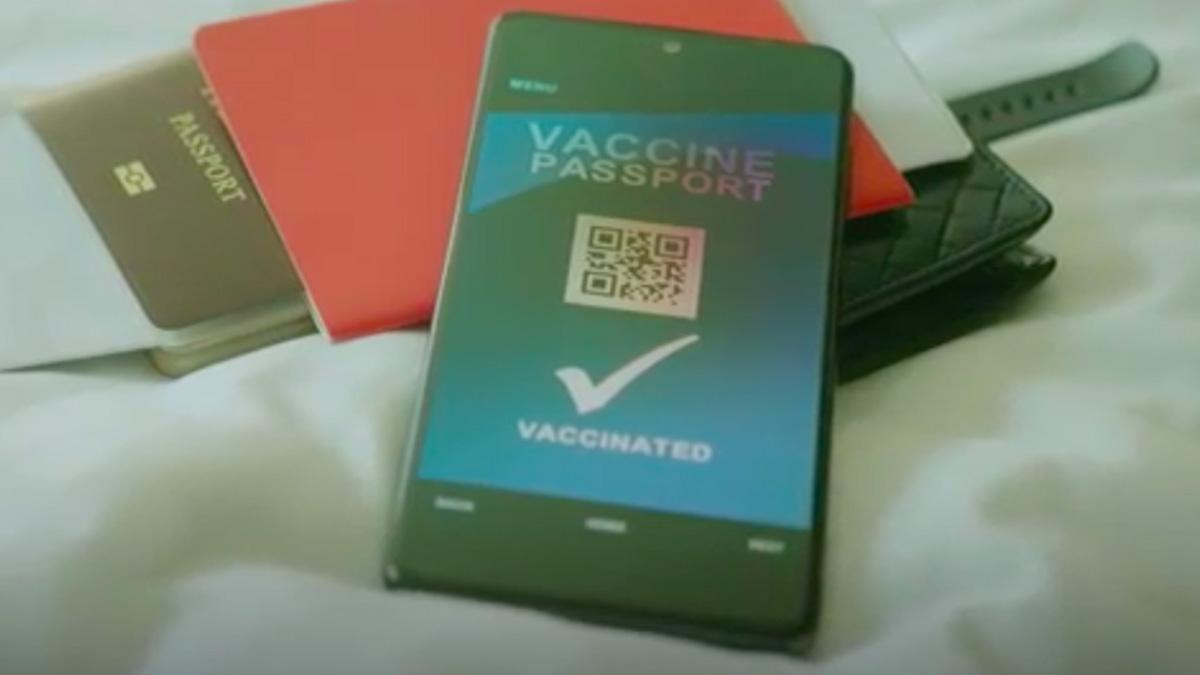 Nova York anuncia aplicativo para certificar vacinação contra Covid-19