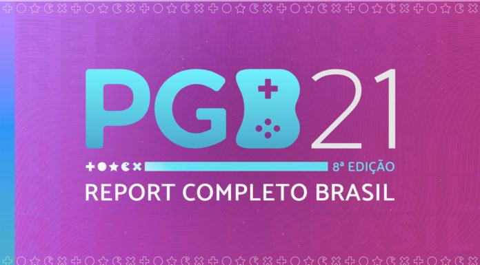 Logo PGB 2021