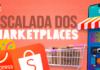 A Escalada dos Marketplaces | Break Publicitário #17