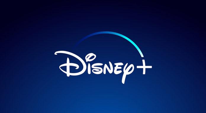 Disney+ sem Premier Access