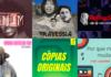 Música + Papo do Spotify.