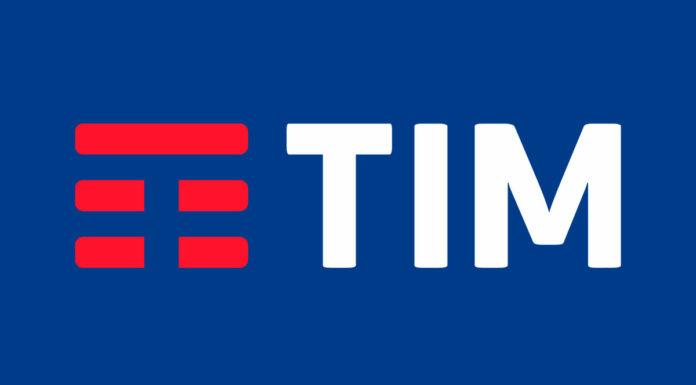 TIM acrescenta linguagem inclusiva em sua atendimento.