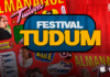 Festival TUDUM Break Publicitário 18