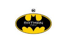 Batman Day, que terá o Bat-Sinal São Paulo.
