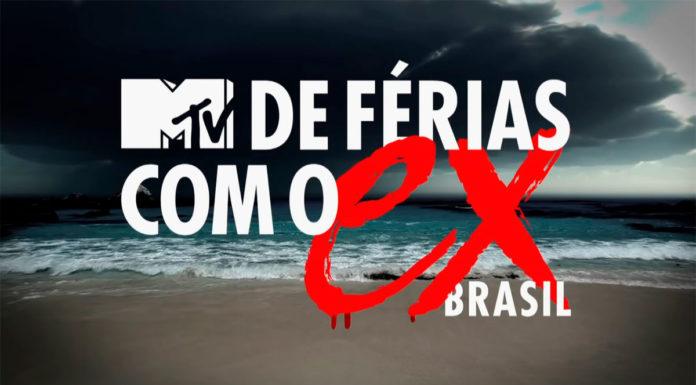 De Férias com o Ex Brasil terá nova versão no Caribe.