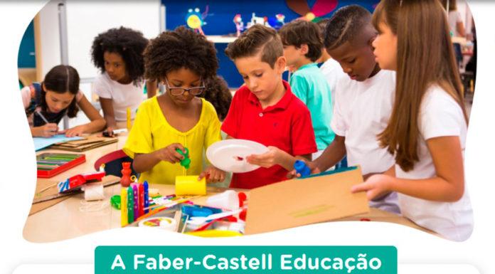 Blog da Faber-Castell.