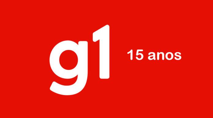 g1 celebra seus 15 anos