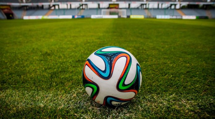 Estudo Emplifi clubes de futebol