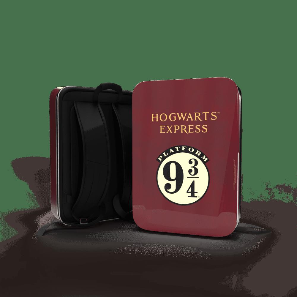 Coleção Kameleon x Harry Potter